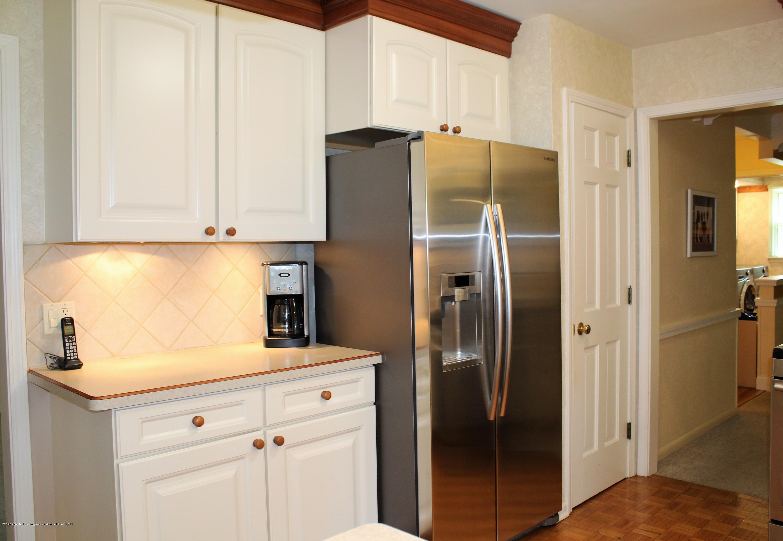 3599 W Arbutus Dr - Kitchen - 18