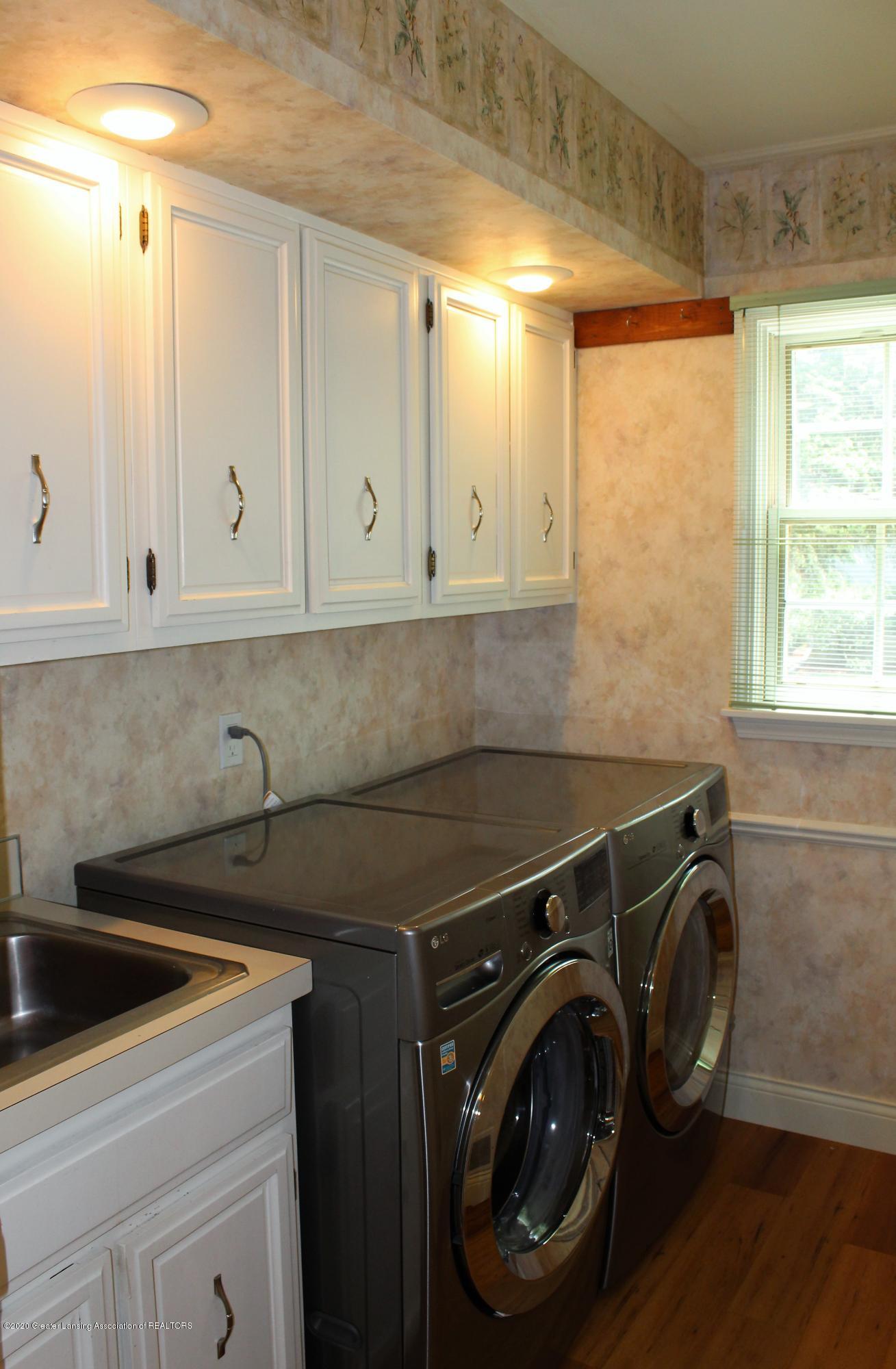 3599 W Arbutus Dr - 1st Floor Laundry - 24