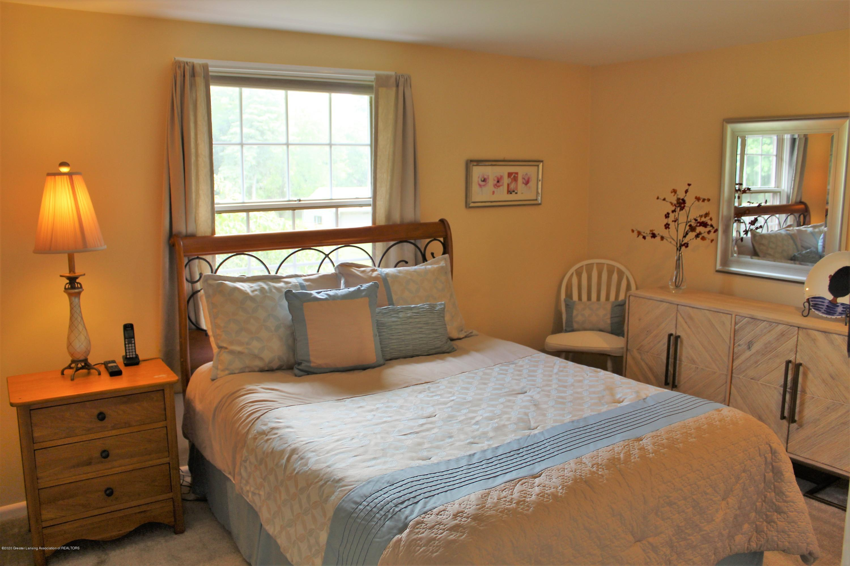 3599 W Arbutus Dr - Bedroom 3 - 35