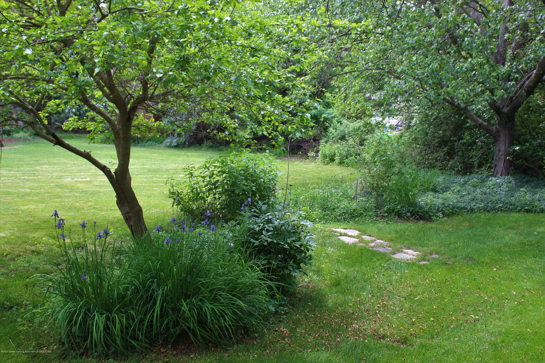 3599 W Arbutus Dr - Landscape - 41