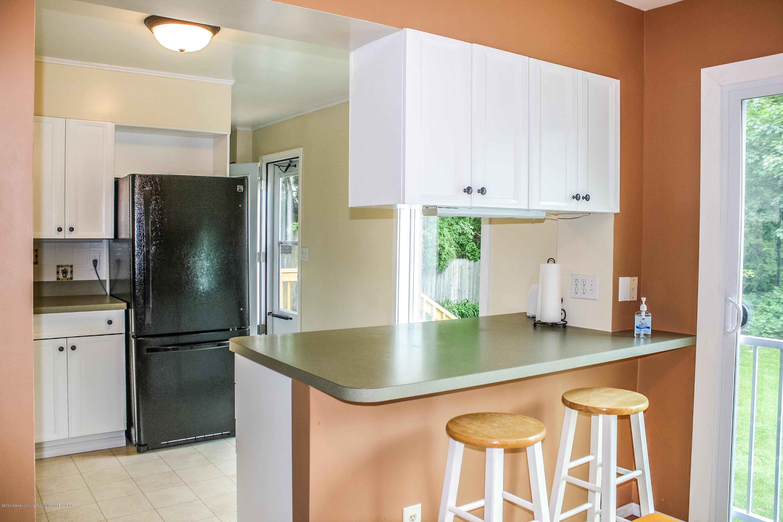 1020 Delridge Rd - Kitchen - 7