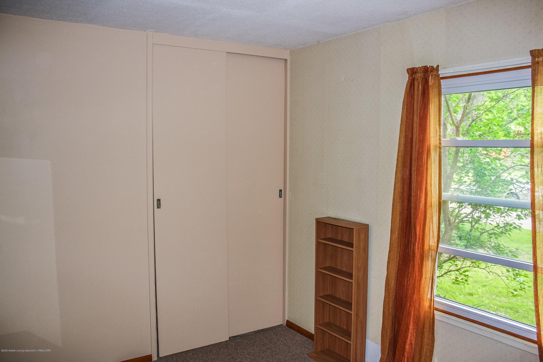 1020 Delridge Rd - Bedroom 2 - 17