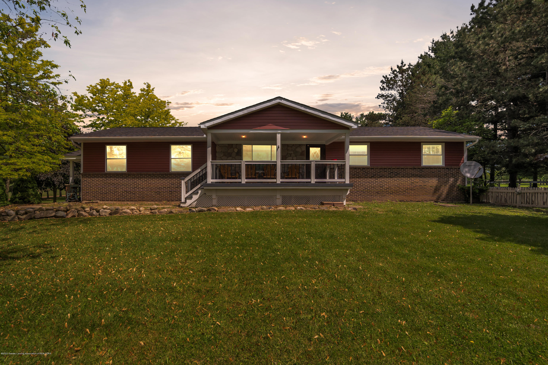 8950 W Chase Lake Rd - 1 - 1