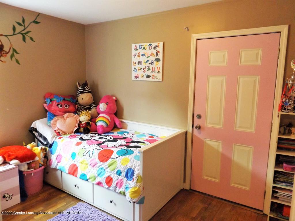 1319 Kelsey Ave - Bedroom 2 - 18