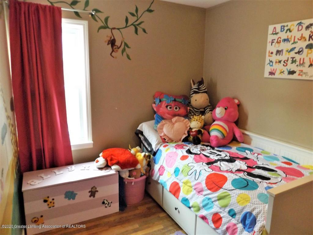 1319 Kelsey Ave - Bedroom 2 - 19