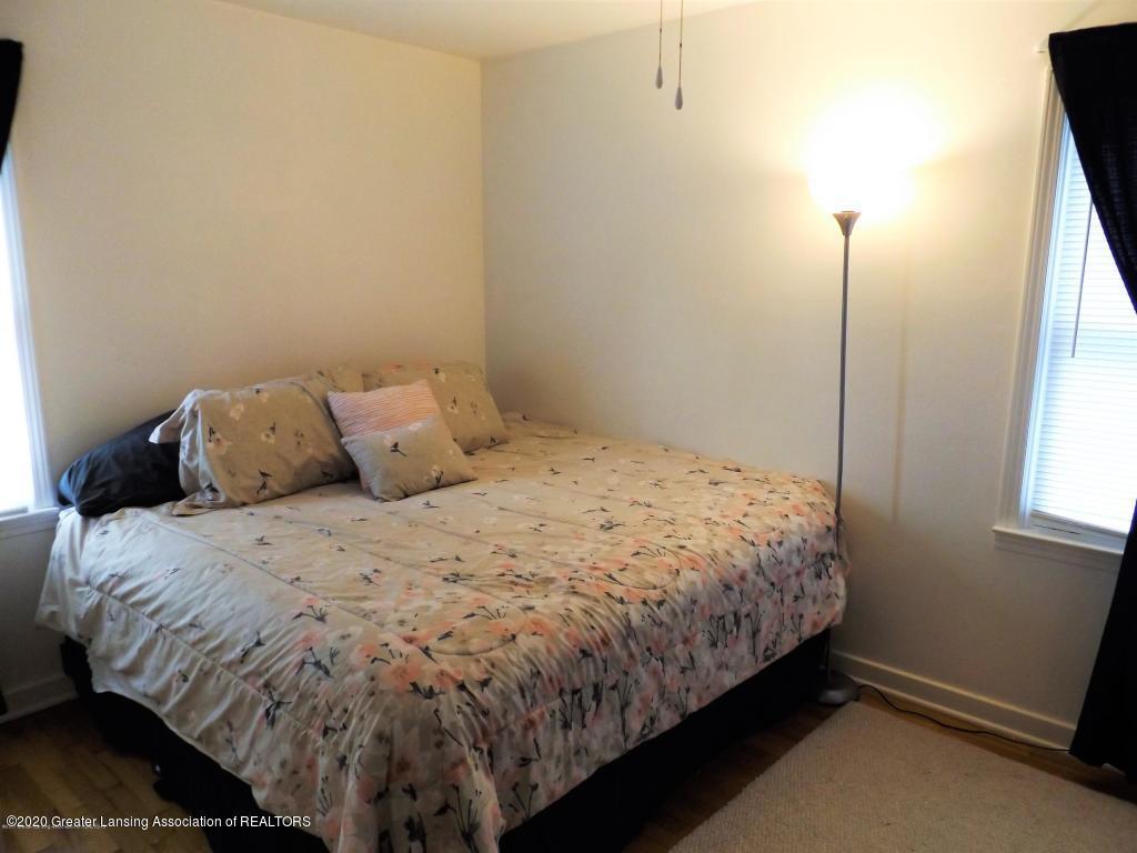 1319 Kelsey Ave - Bedroom 1 - 16