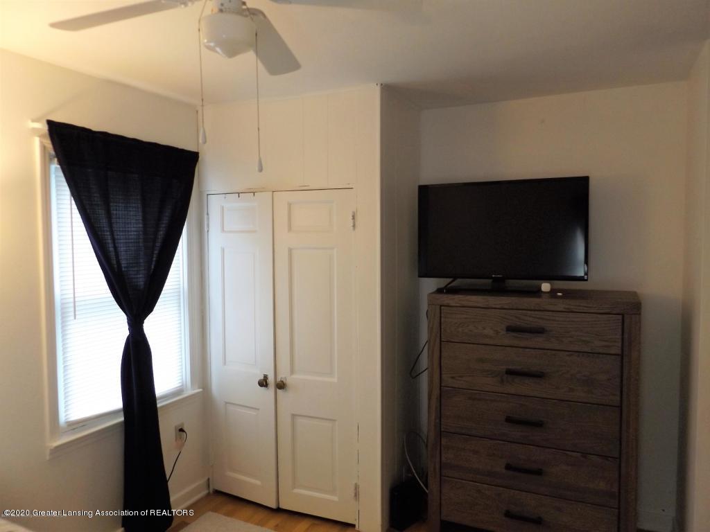 1319 Kelsey Ave - Bedroom 1 - 17