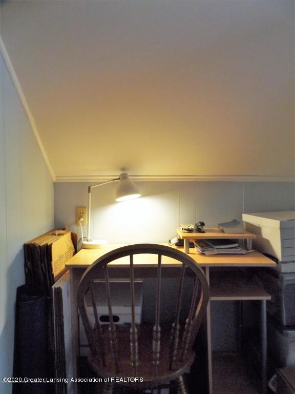 1319 Kelsey Ave - Bedroom 3 - 21