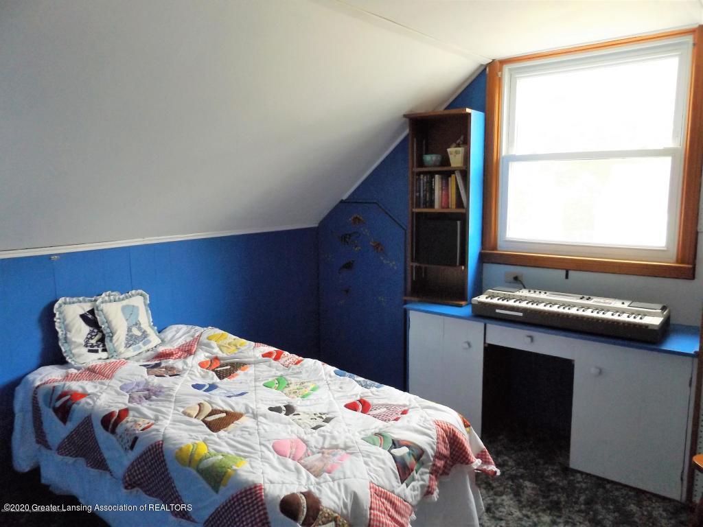 1319 Kelsey Ave - Bedroom 3 - 22