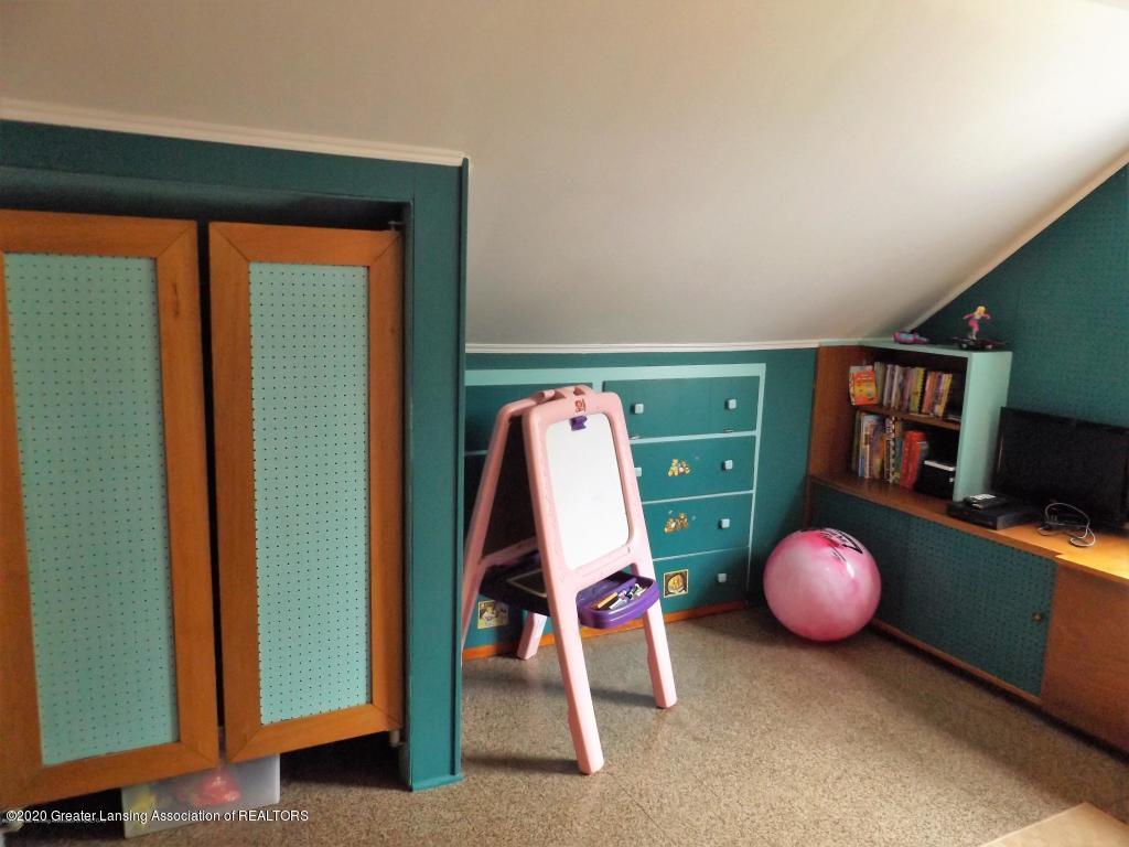 1319 Kelsey Ave - Bedroom 4 - 25