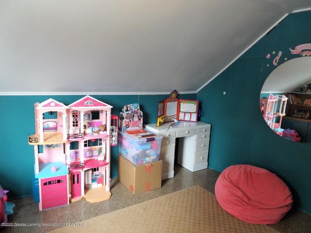 1319 Kelsey Ave - Bedroom 4 - 26