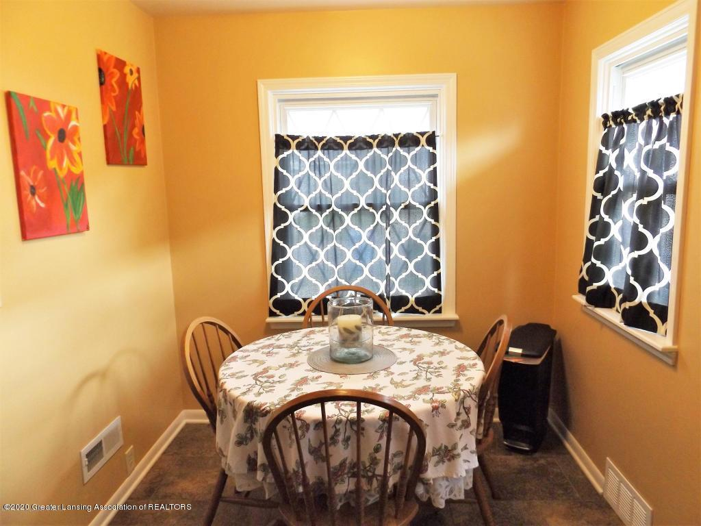 1319 Kelsey Ave - Dining Room - 12