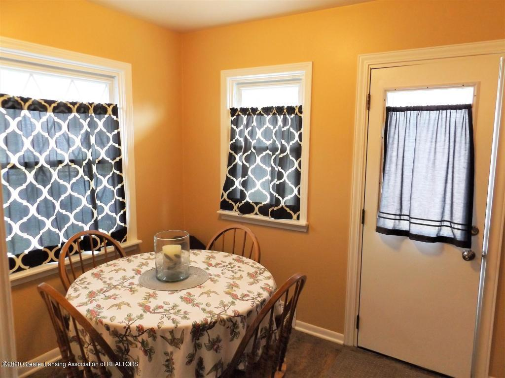 1319 Kelsey Ave - Dining Room - 13