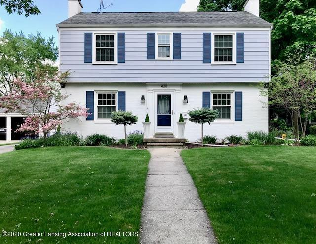 428 Orchard St - 428 Orchard - 1