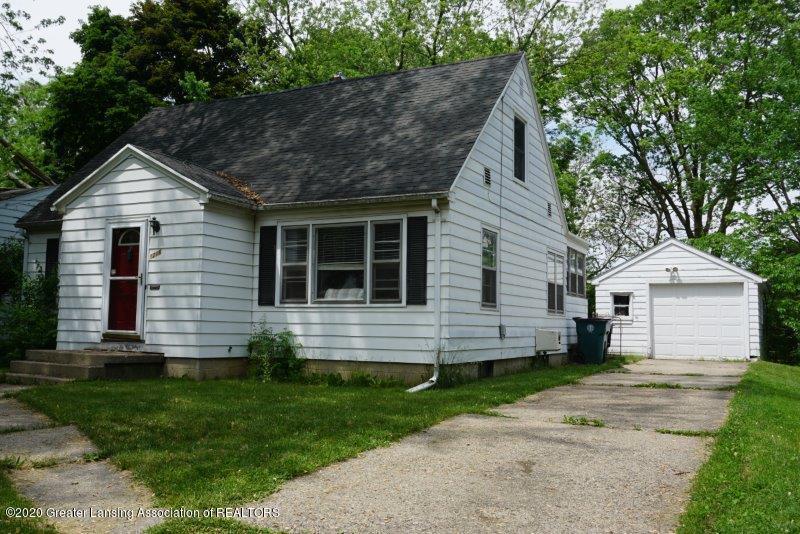 1216 Marigold Ave - DSC09360 - 1