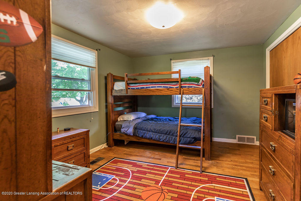 5835 Green Rd - Bed 1 - 25