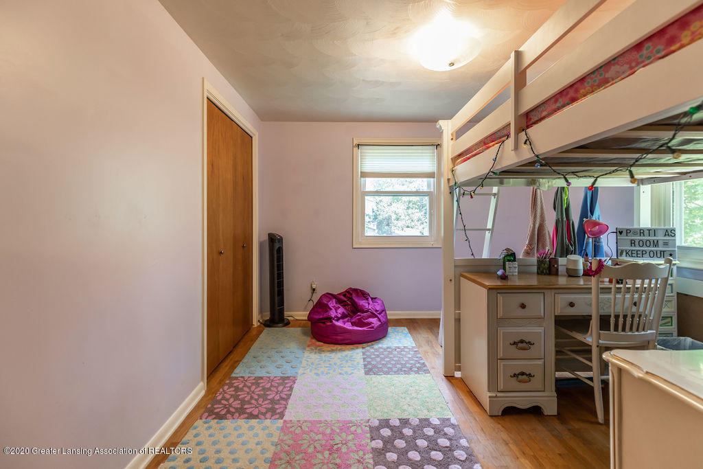 5835 Green Rd - Bed 2 - 27
