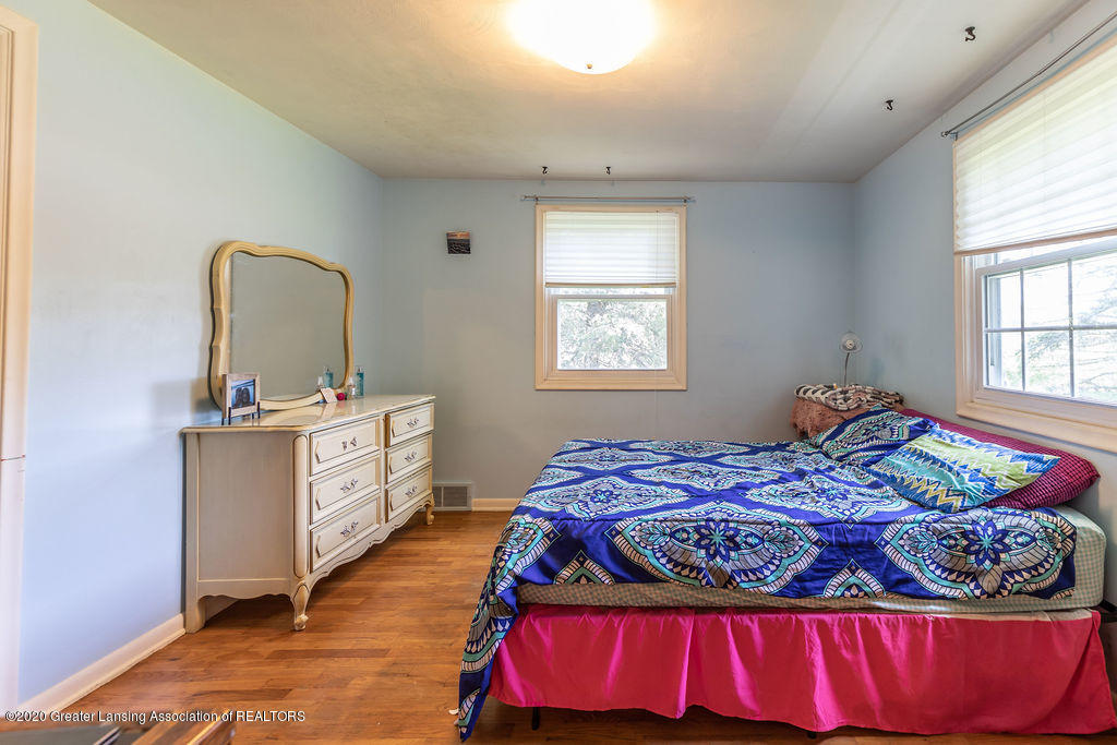 5835 Green Rd - Bed 4 - 30
