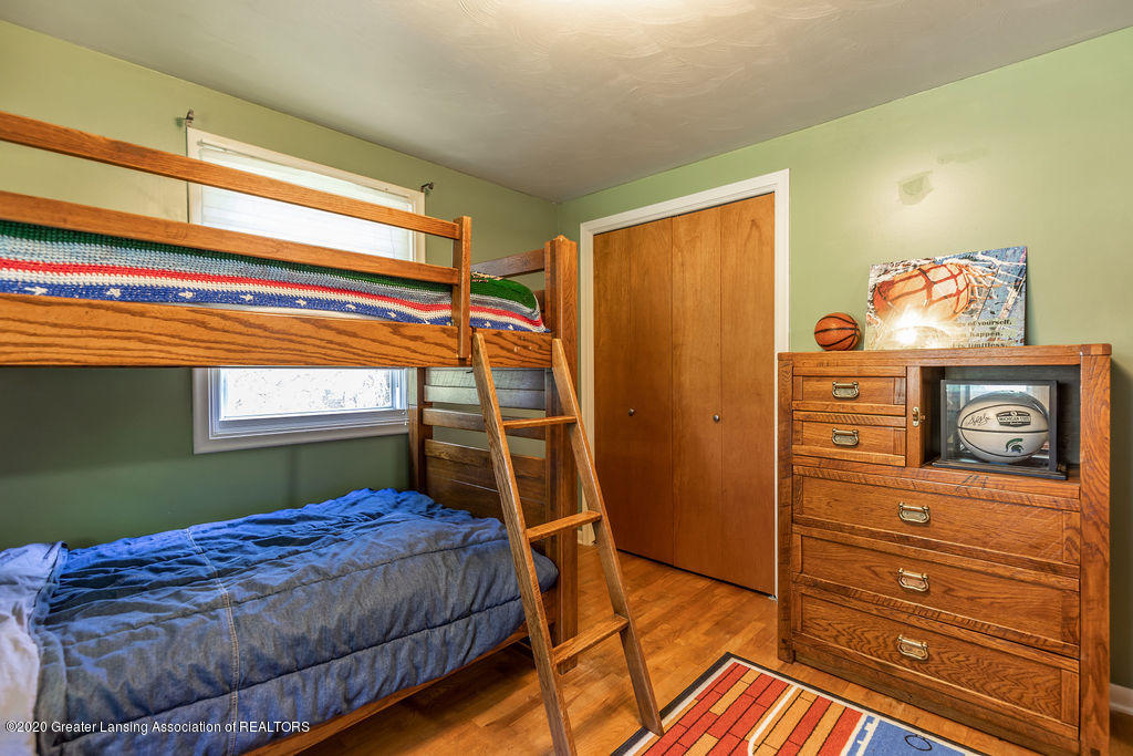 5835 Green Rd - Bed 1 - 26