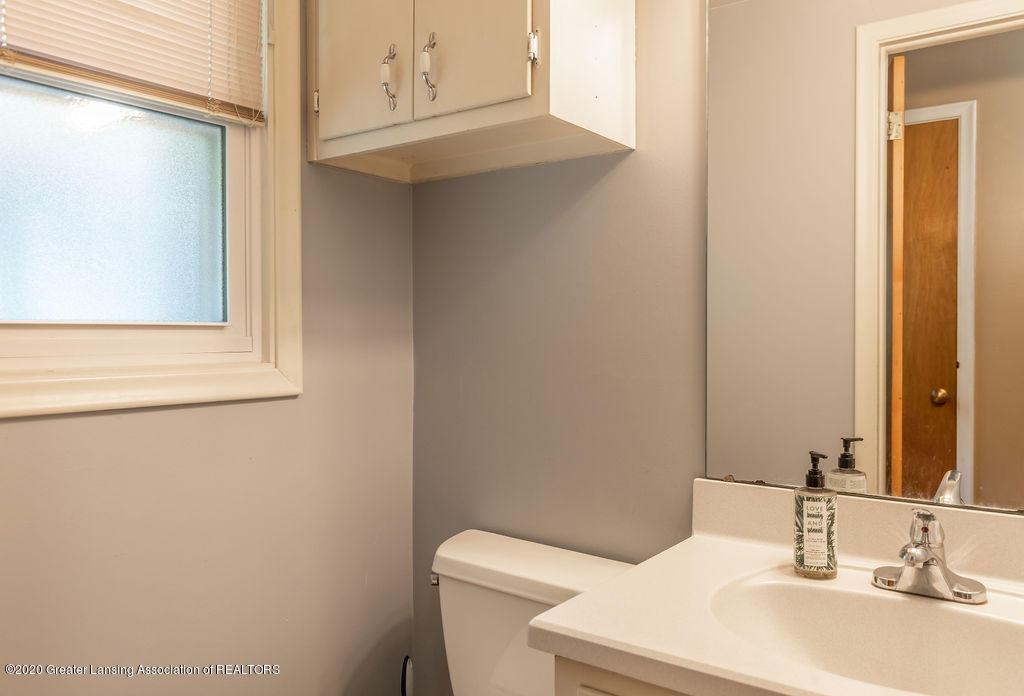 5835 Green Rd - Bath 1 - 32