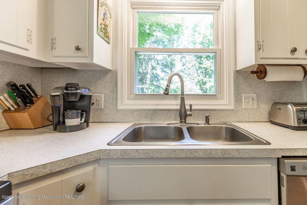 5835 Green Rd - Kitchen - 20