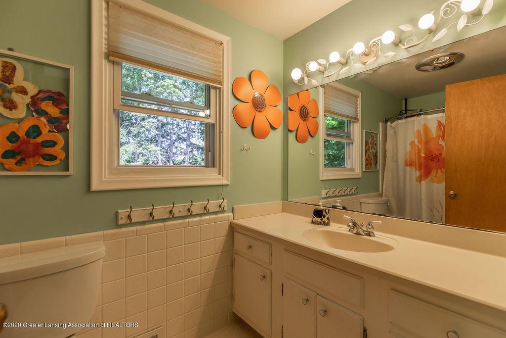 5835 Green Rd - Bath 3 - 34