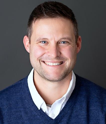 Christopher Silker agent image