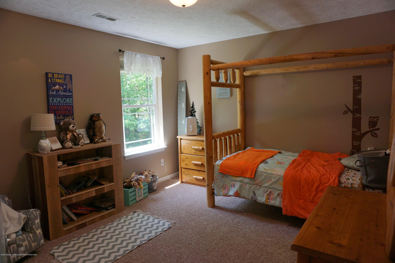 9720 Jason Rd - Bedroom 2 - 22