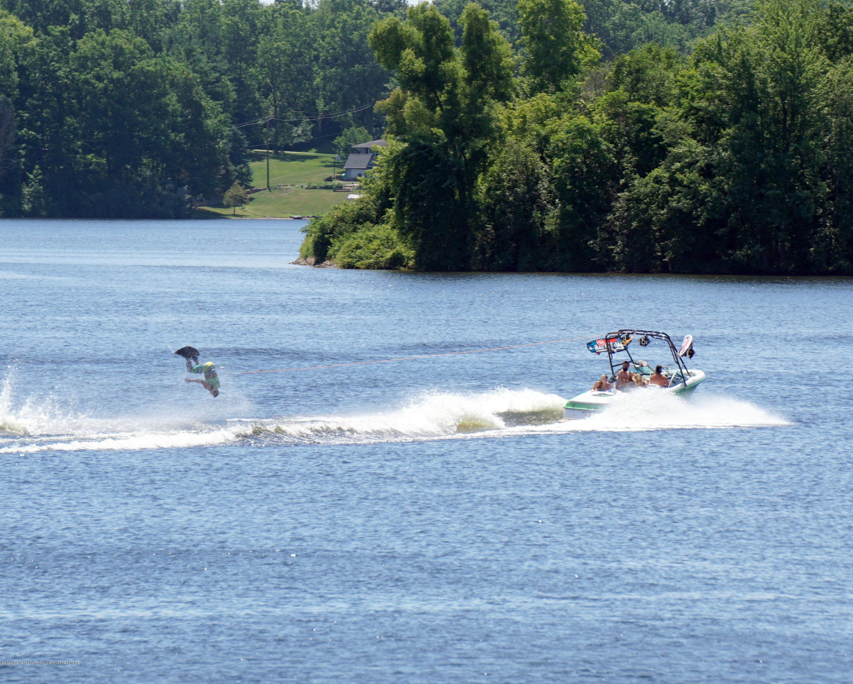 9720 Jason Rd - All-sport, Private Lake! - 3