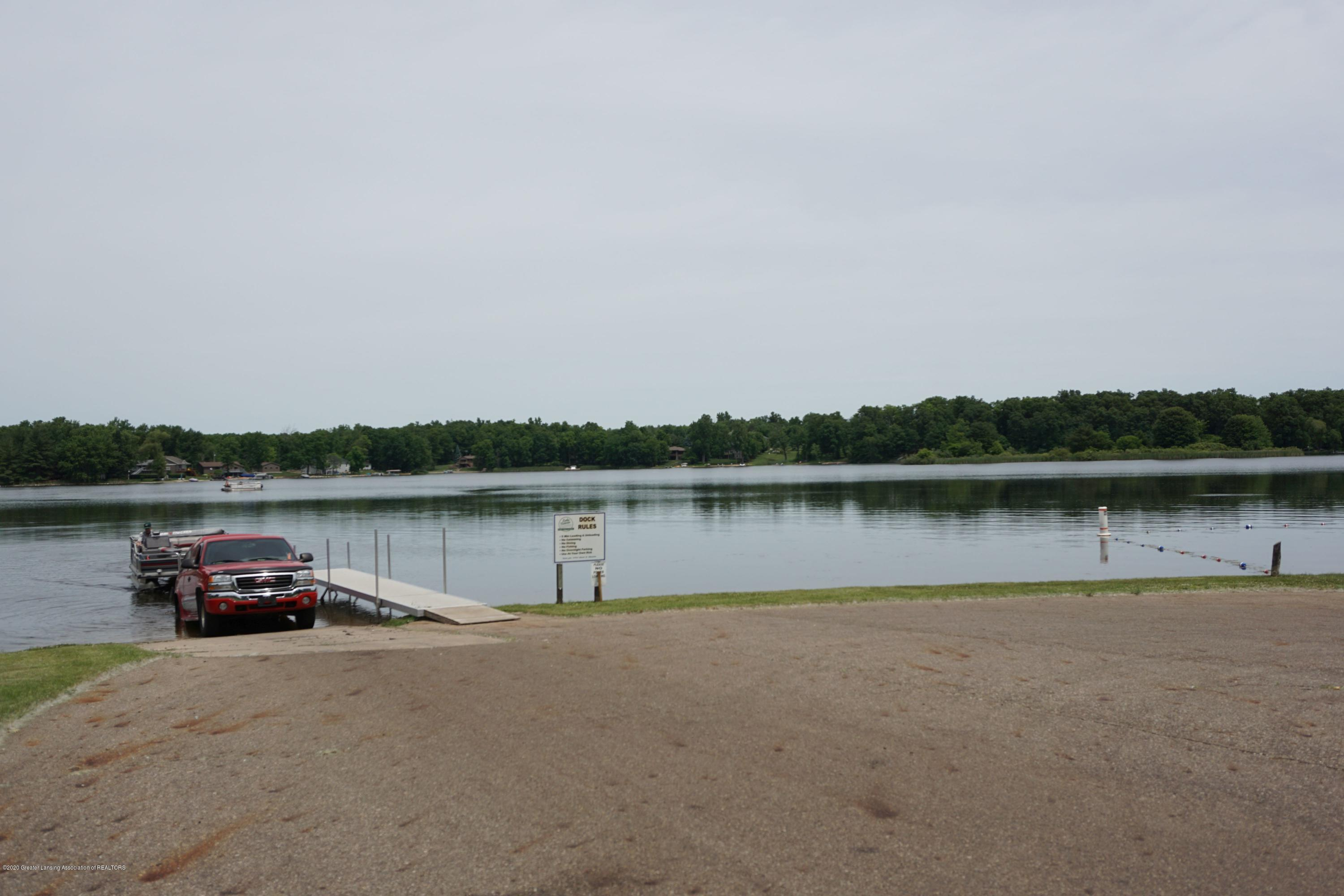 9720 Jason Rd - Boat Launch and Park - 30