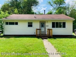 2195 Dean Ave - front - 1