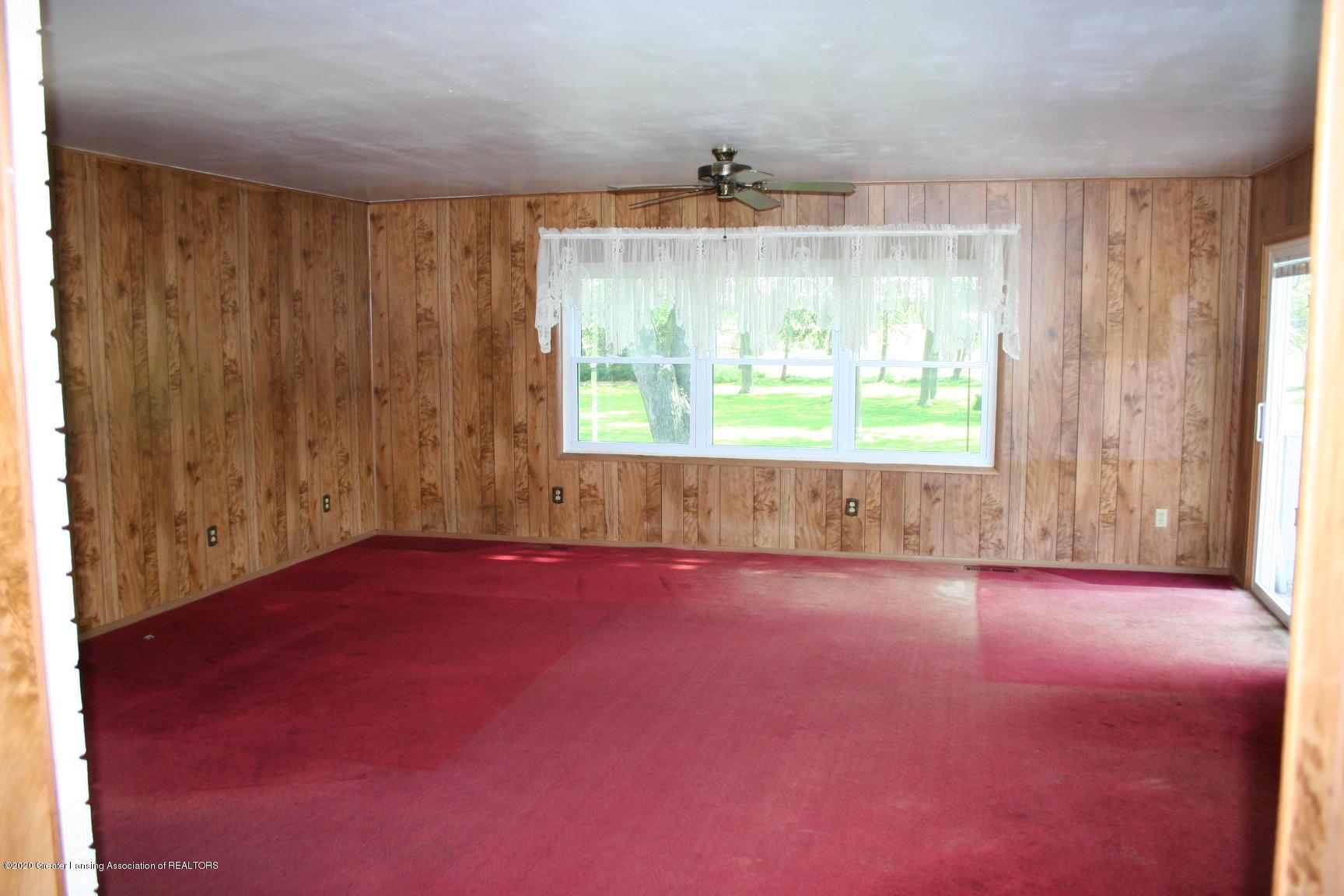 15495 Wood Rd - IMG_9414 - 6
