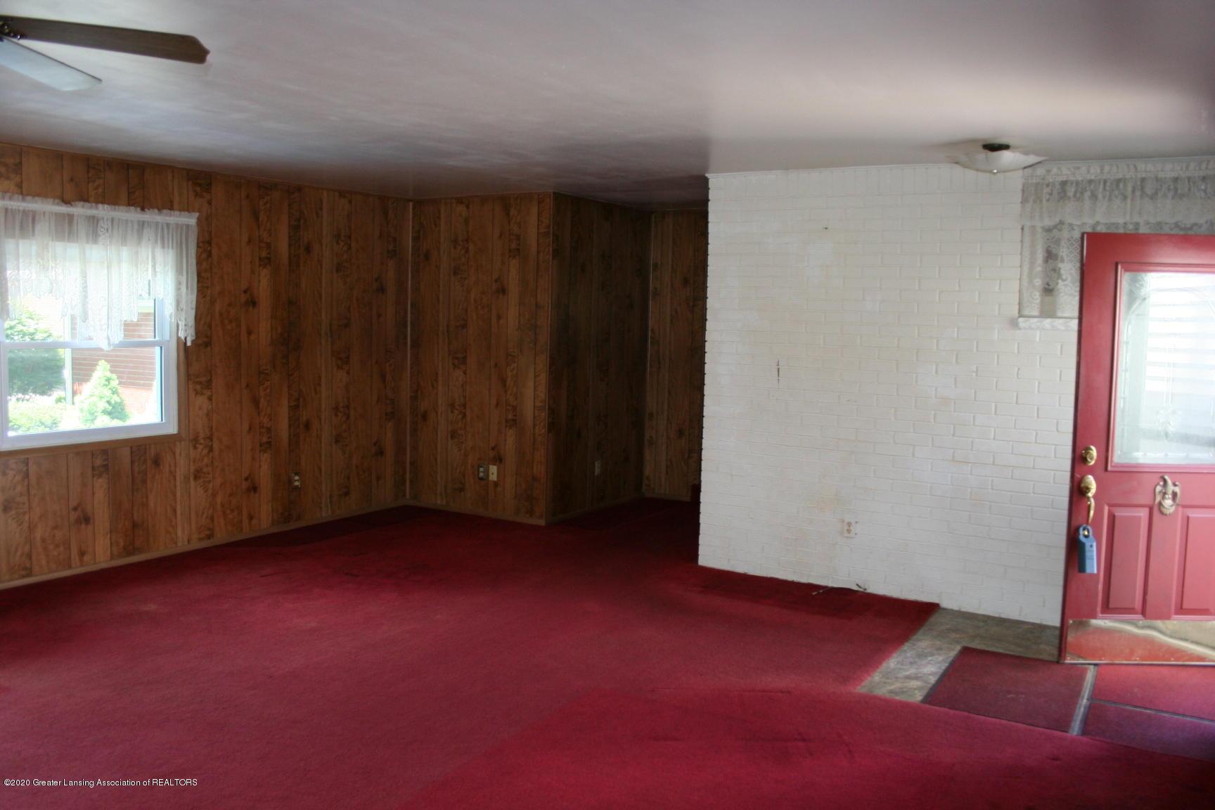 15495 Wood Rd - IMG_9415 - 5