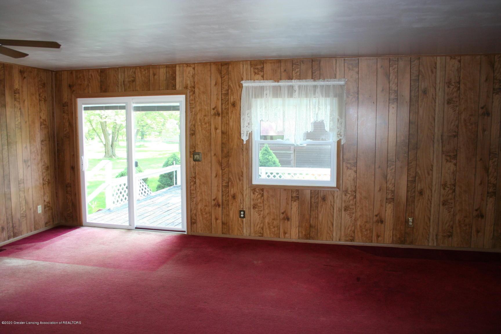 15495 Wood Rd - IMG_9417 - 7