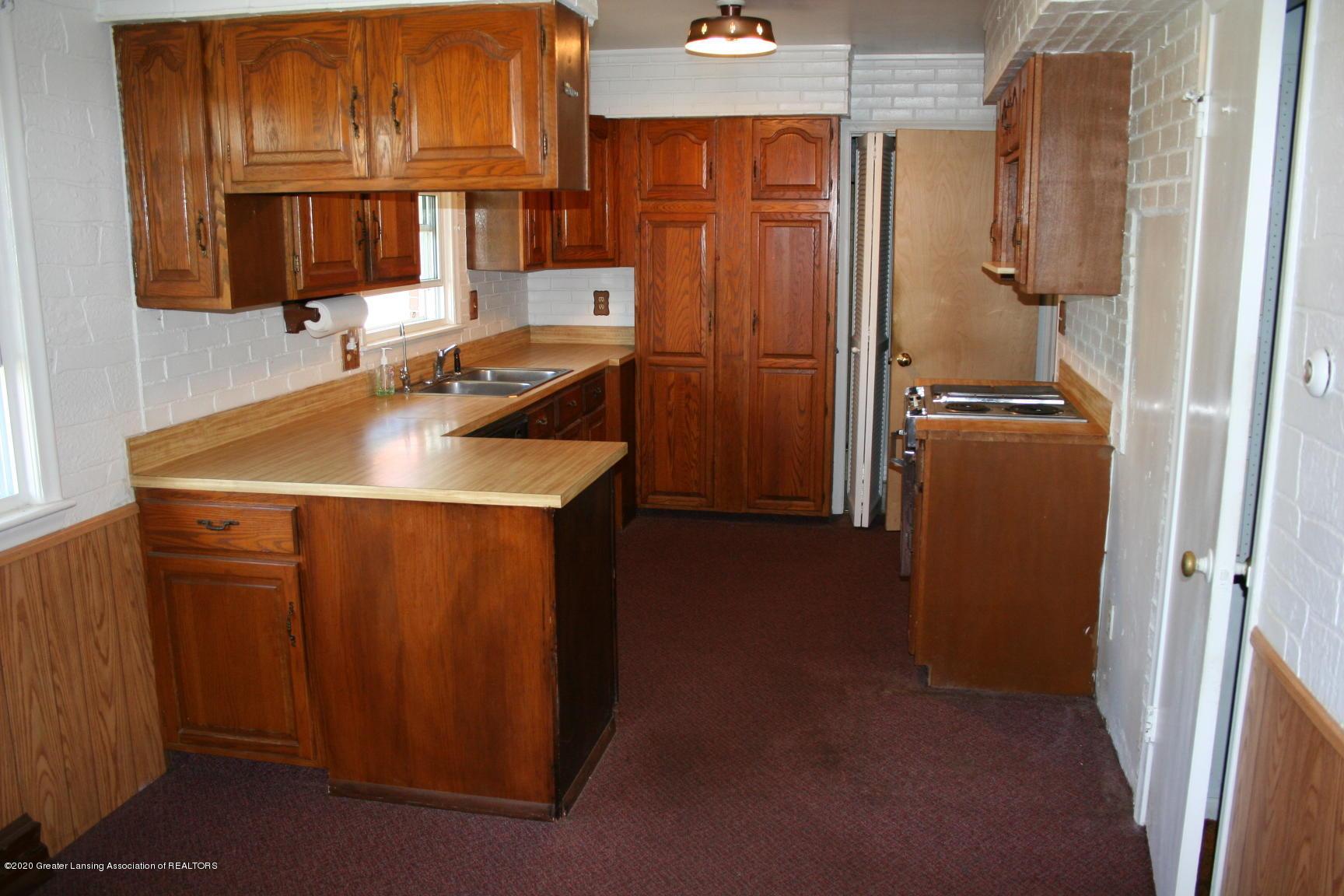 15495 Wood Rd - IMG_9422 - 8