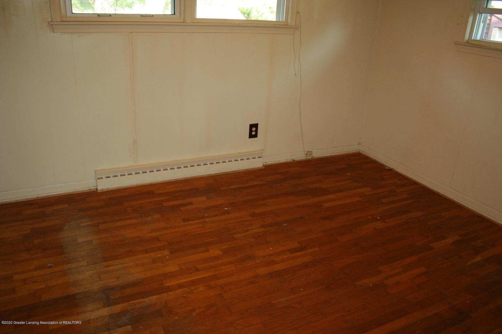15495 Wood Rd - IMG_9427 - 10