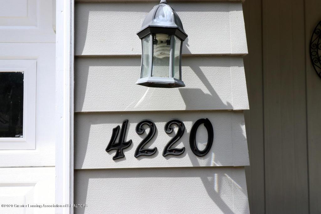 4220 Marys Way - 3 - 3