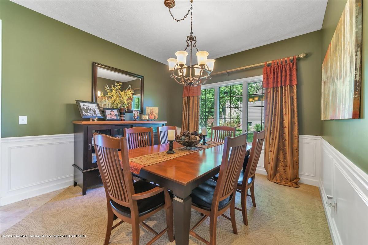 904 Sandhill Dr - Dining Room - 9