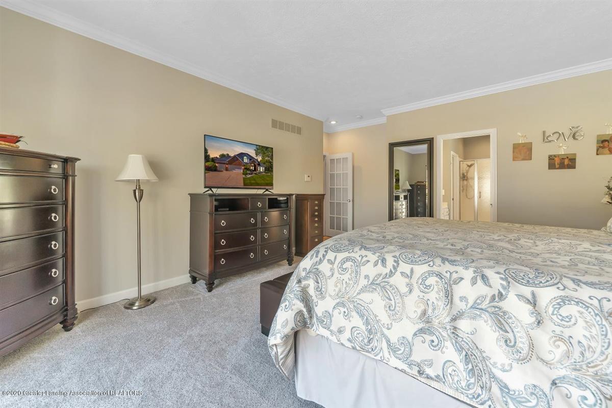 904 Sandhill Dr - Master Bedroom - 24