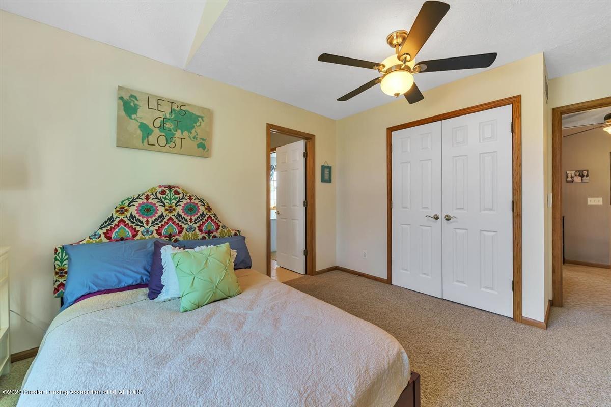 904 Sandhill Dr - Bedroom 2 - 34