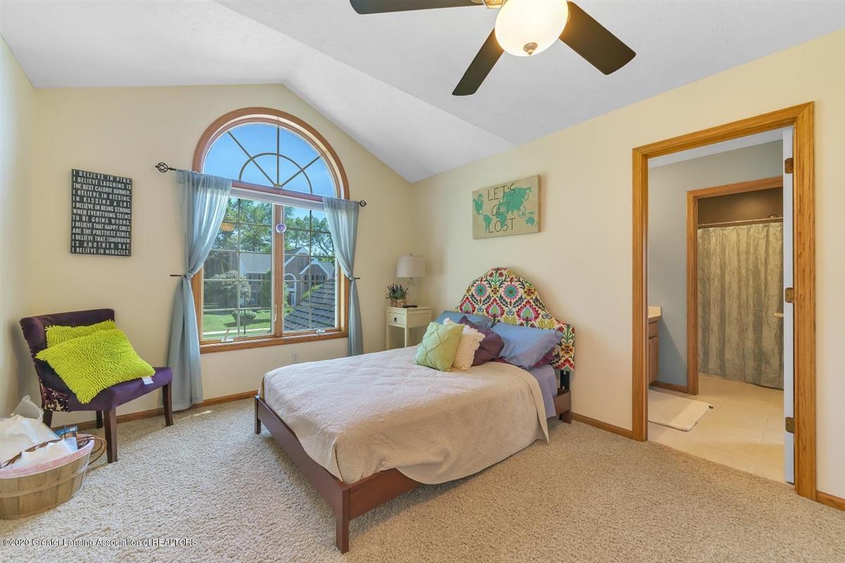 904 Sandhill Dr - Bedroom 2 - 33