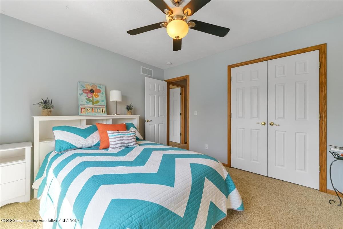 904 Sandhill Dr - Bedroom 3 - 36