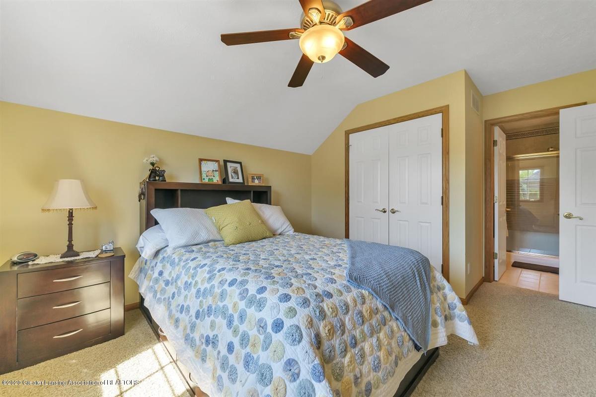 904 Sandhill Dr - Bedroom 4 - 38