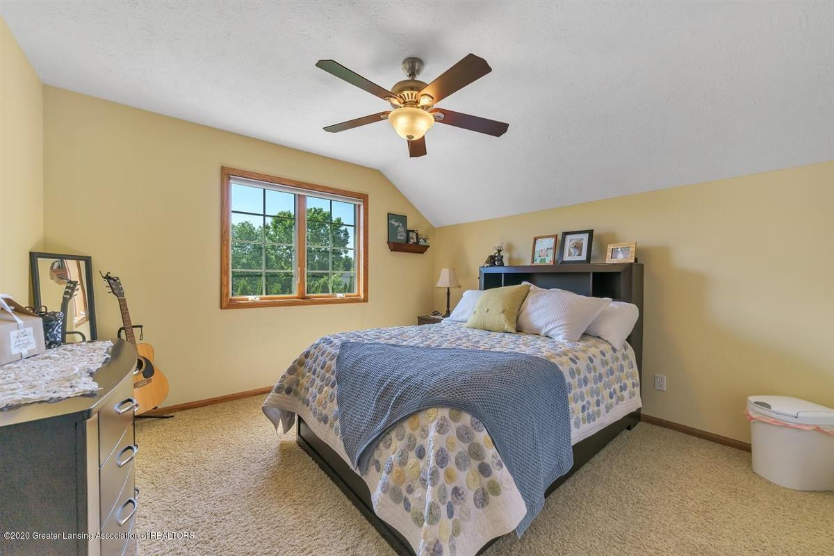 904 Sandhill Dr - Bedroom 4 - 39