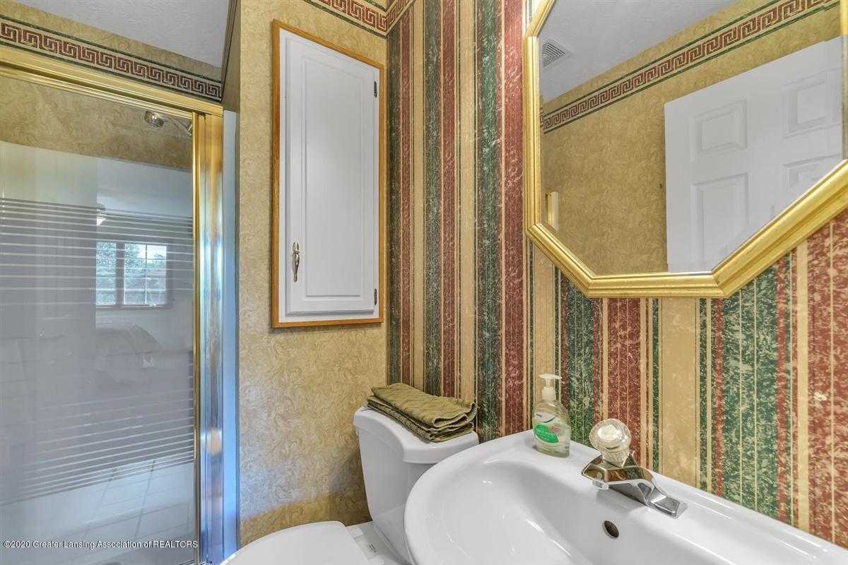904 Sandhill Dr - Bedroom 4 Bath - 40