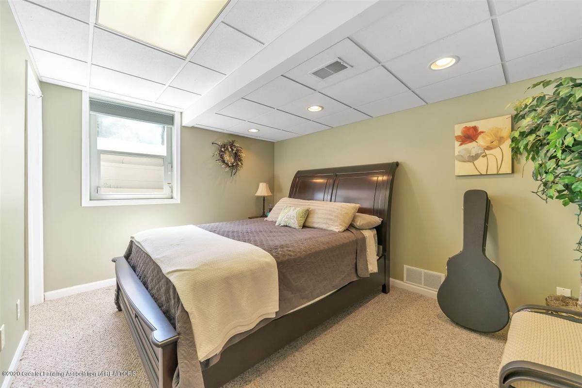 904 Sandhill Dr - 5th Bedroom - 51