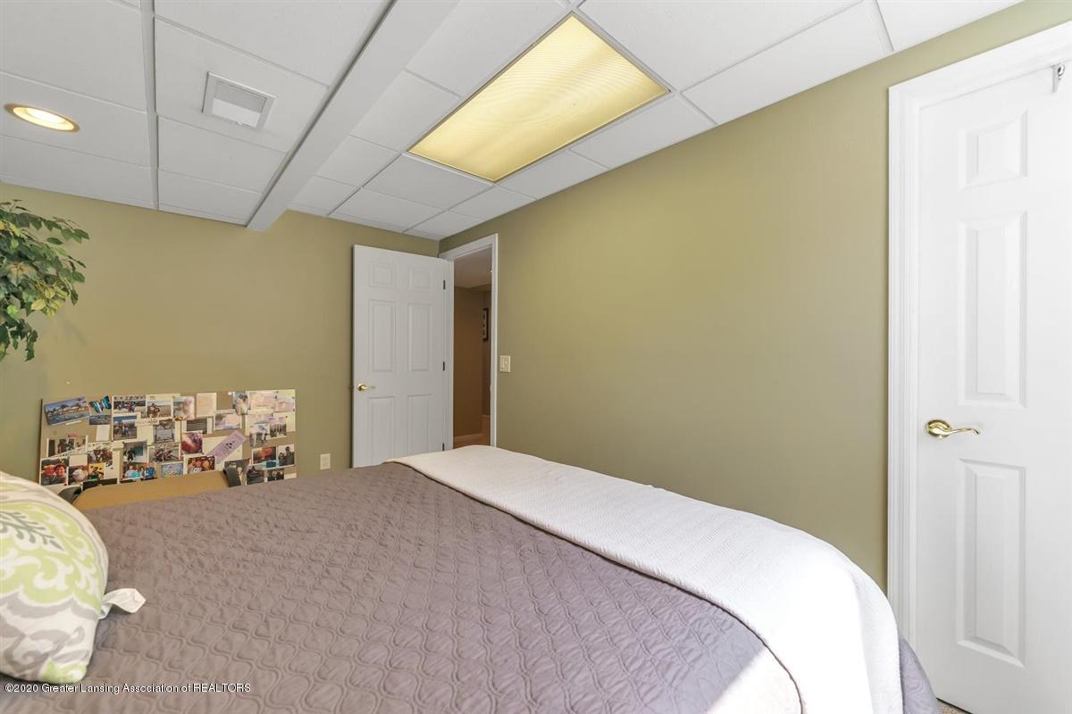 904 Sandhill Dr - 5th Bedroom - 52