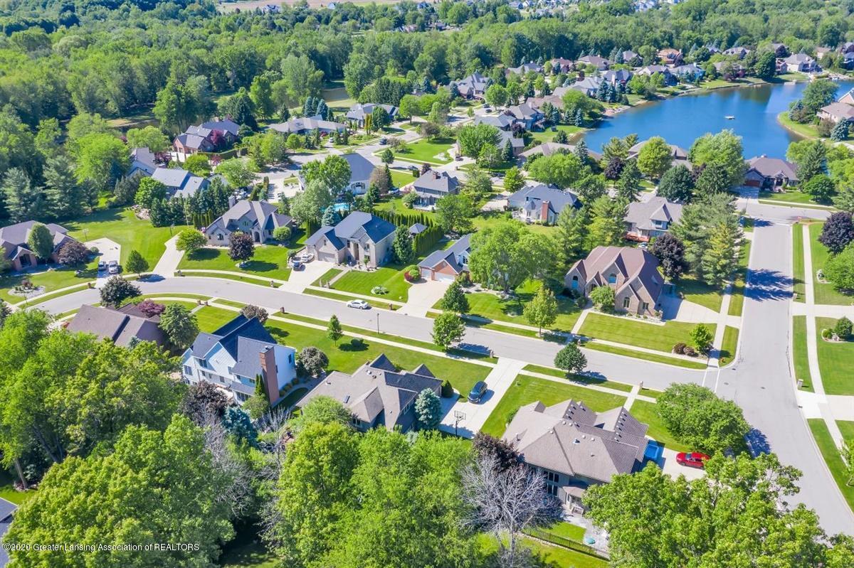 904 Sandhill Dr - Aerial View - 65