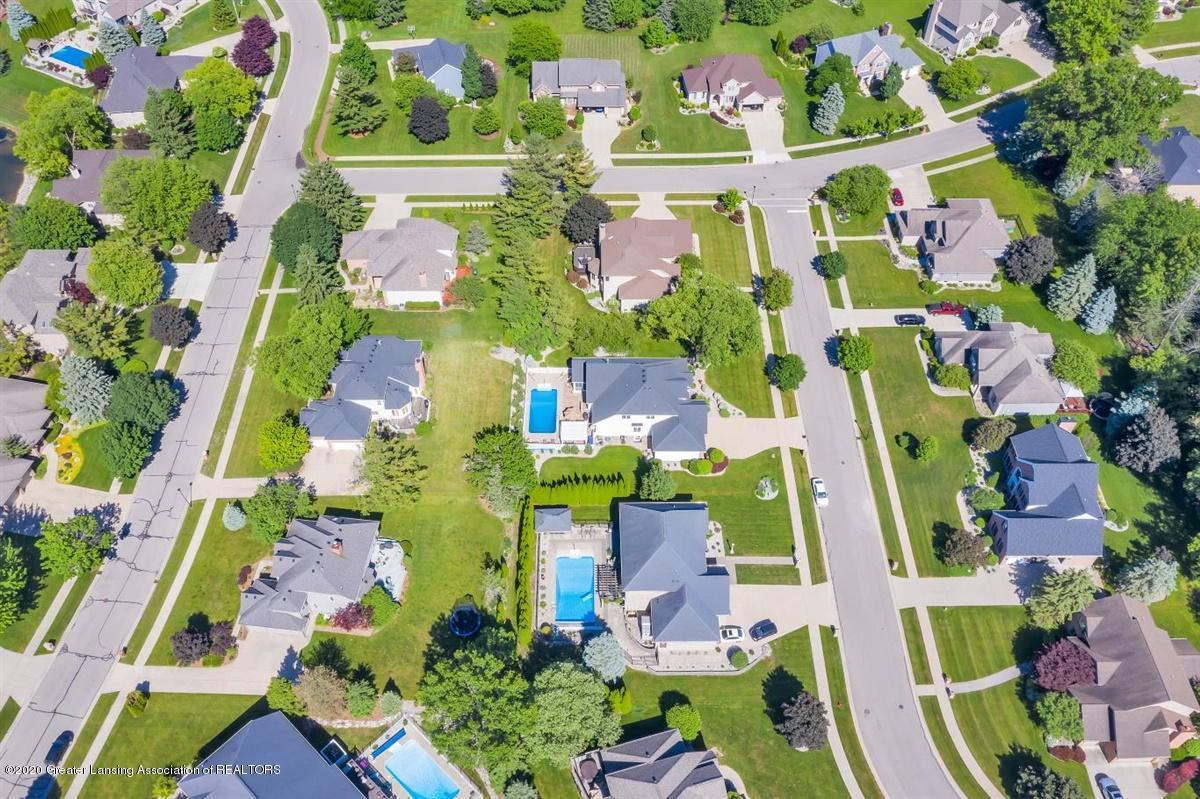 904 Sandhill Dr - Aerial View - 71