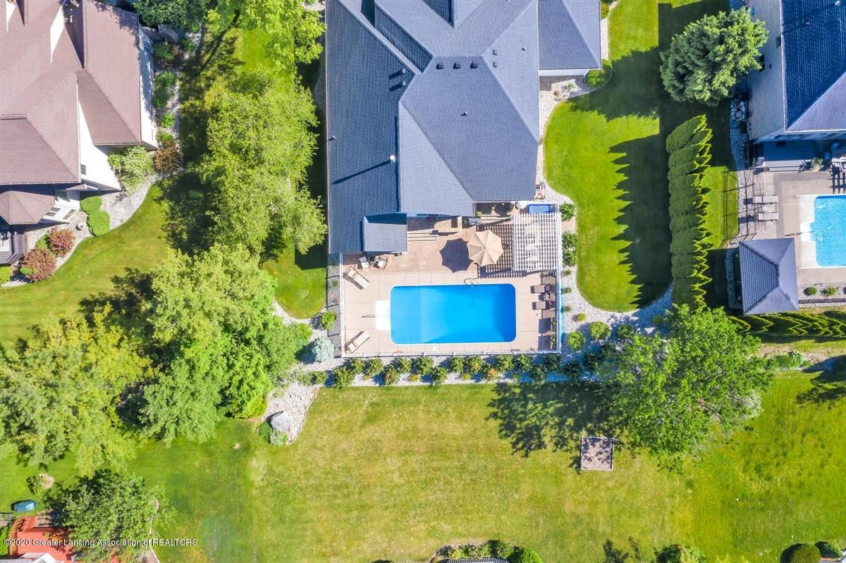 904 Sandhill Dr - Aerial View - 79
